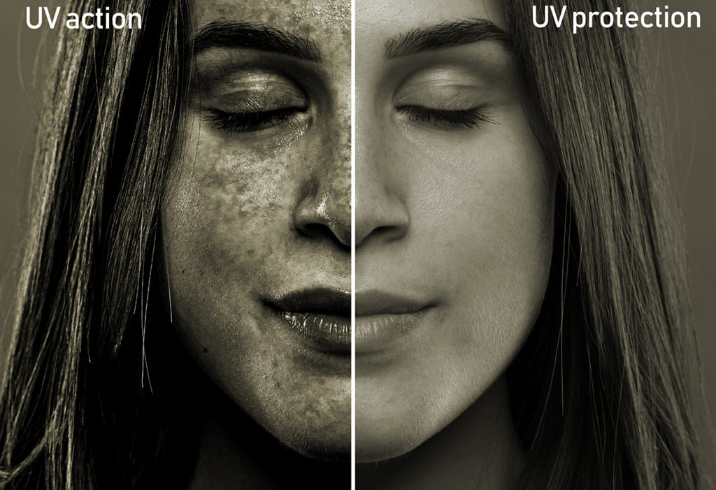 skin cancer awareness image