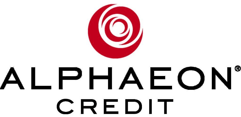 Alphaeon_Credit_logo_registered