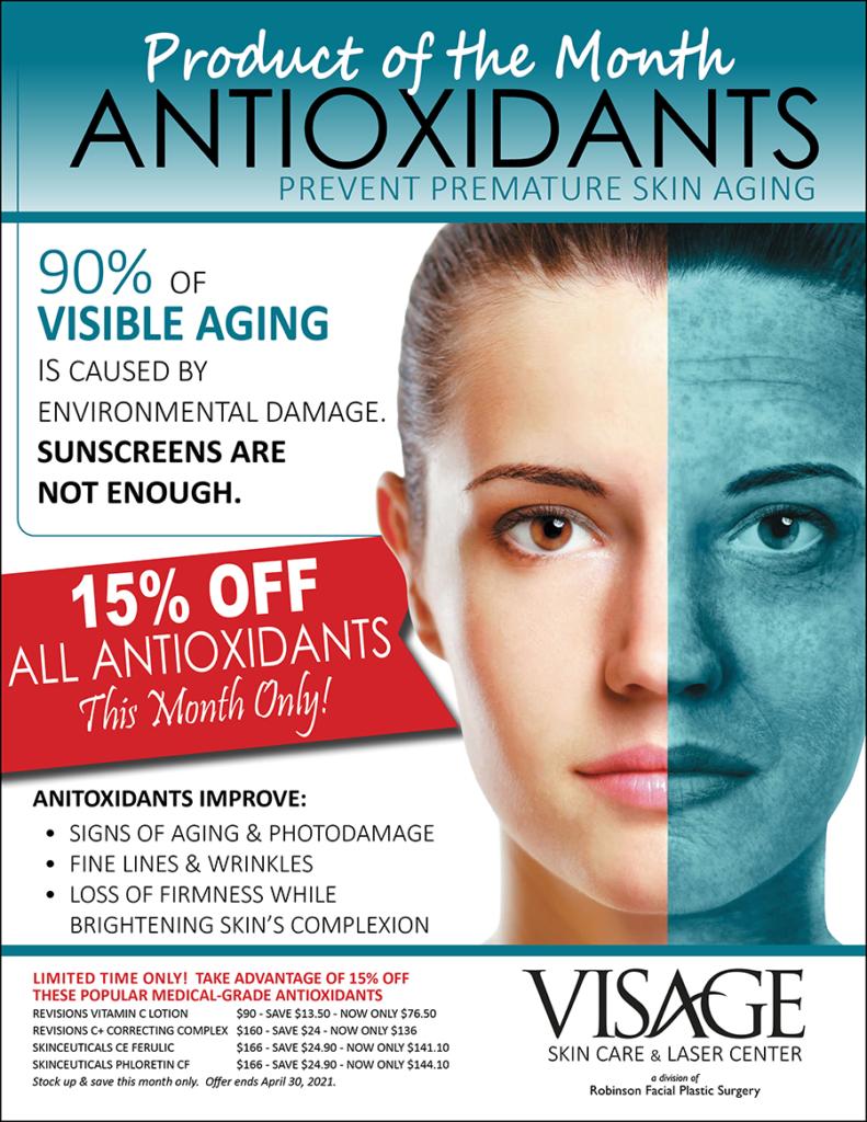 April-Antioxidants-Special