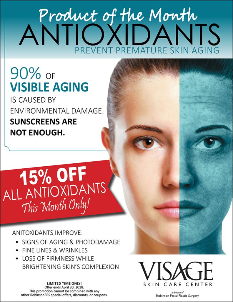 April-Antioxidant-Special