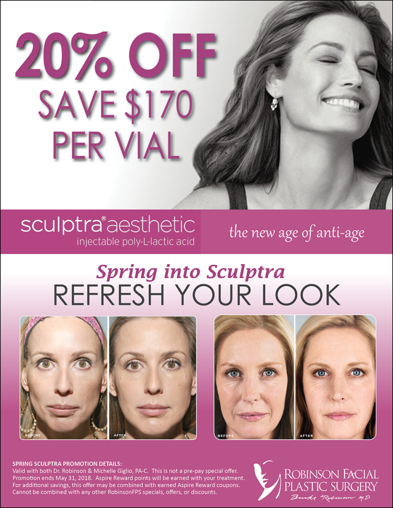 April-Sculptra-Special