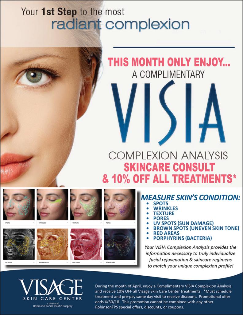 April-VISIA-Complexion-Analysis-Special