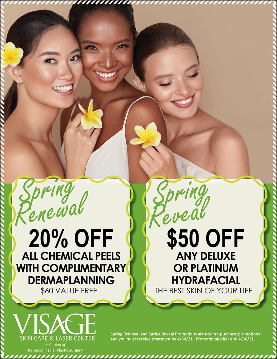 April-Visage-Renewal-Reveal-Spring-Promos