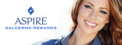 Aspire Rewards Banner