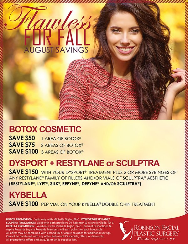 August-Cosmetic-Injectable-Specials