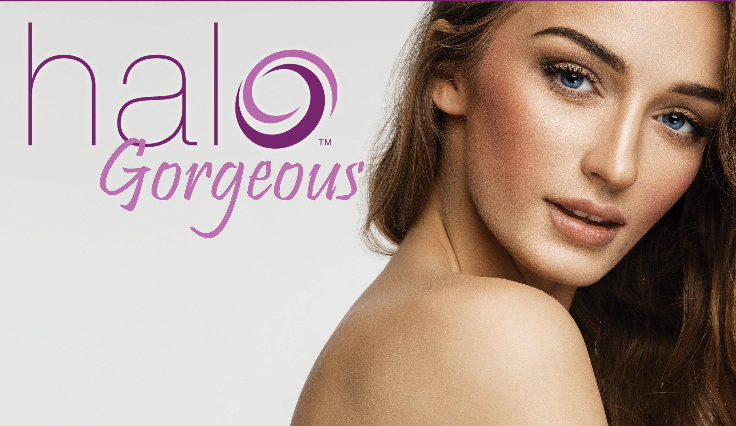 Halo-Gorgeous-image