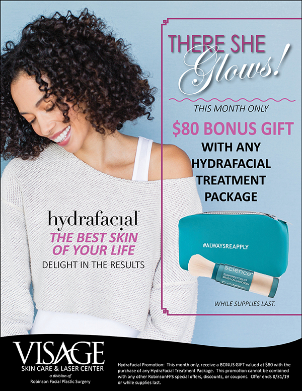 August-HydraFacial-Special