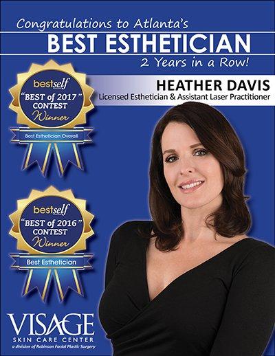 Best-Esthetician-of-Atlanta-Visage-Skin-Care-Center