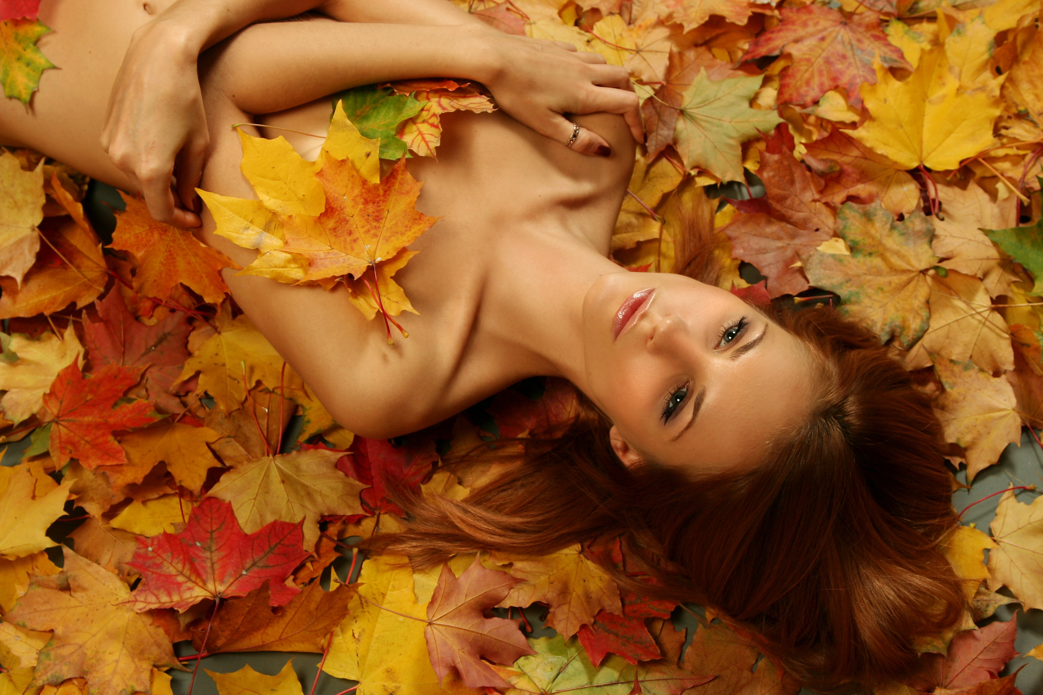 Best Laser Treatments for Fall | Laser Skin Resurfacing | Atlanta