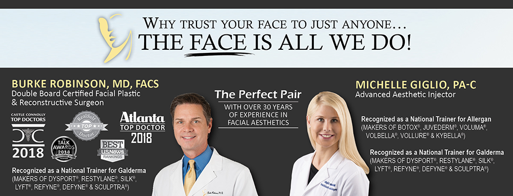 Burke-Robinson-Michelle-Giglio-National-Trainers-Cosmetic-Injectables