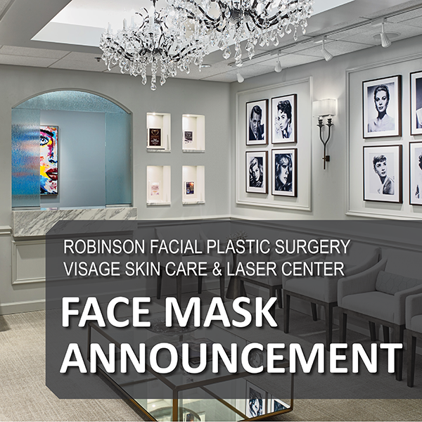 COVID 19 IMAGE- MASK ANNOUCEMENT2