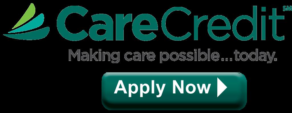 CareCreditLogo-ApplyNow