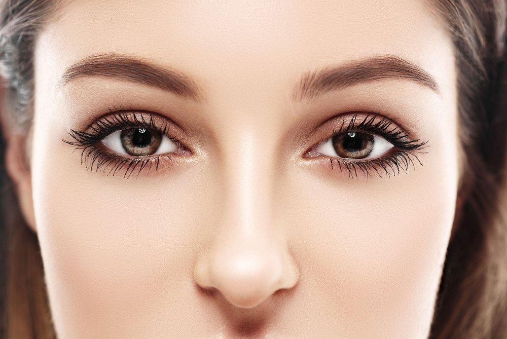 Eyelid-Surgery-image