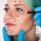 Facial Plastic Surgery photo