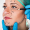 Three Reasons to Consider That Facial Surgery You Always Wanted This Winter