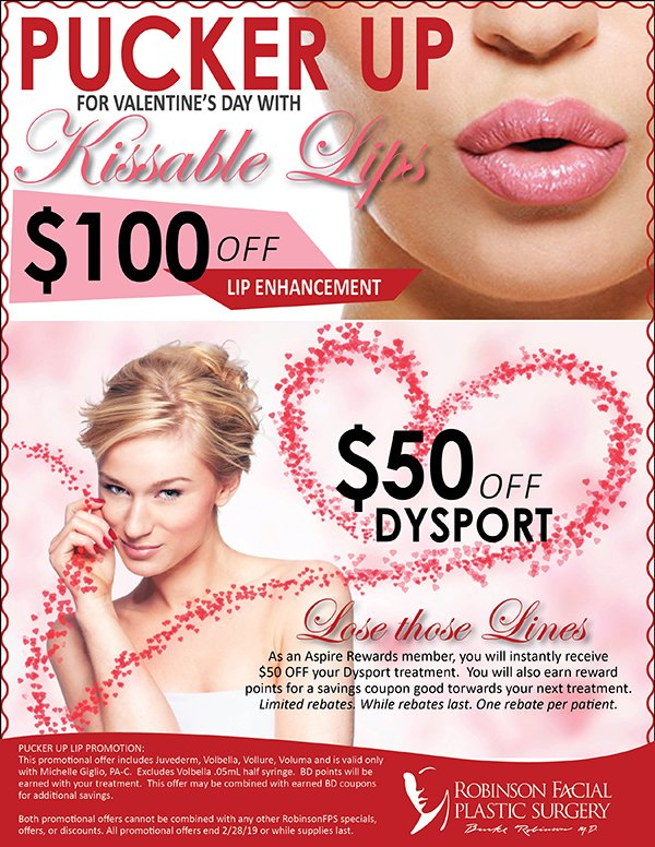 Feb-LoveYourLips-LoseThoseLines