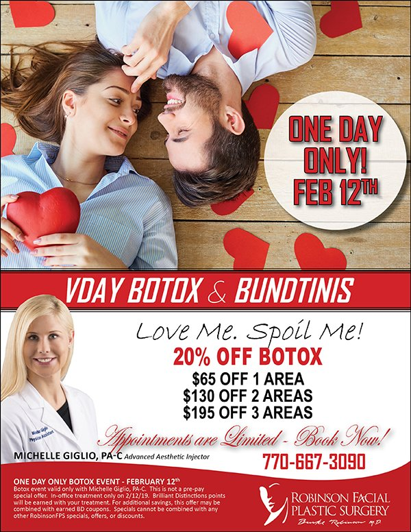 Feb-Vday-Botox-One-Day-Only-Event