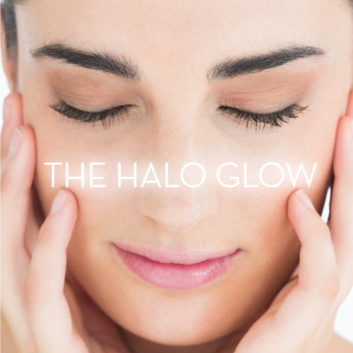 Halo Glow image