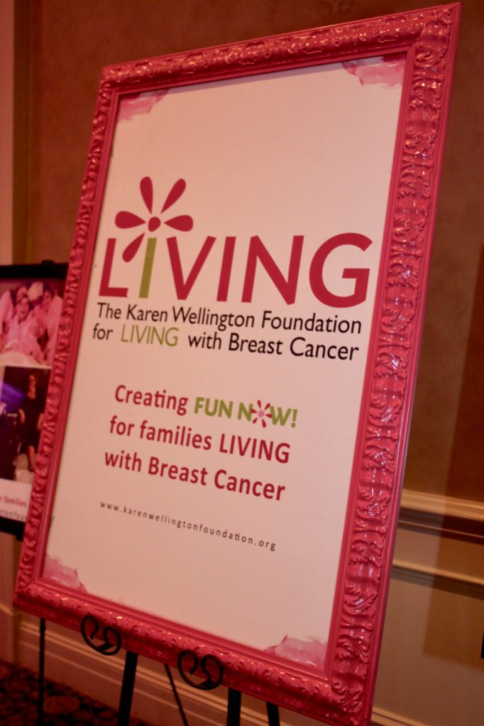 Karen-Wellington-Breast-Cancer-Foundation-Charity-Event-2