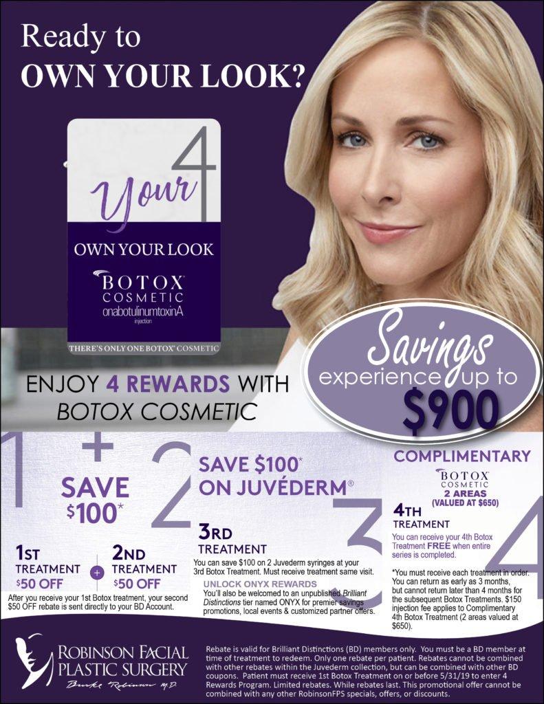 May-Botox-Promotion