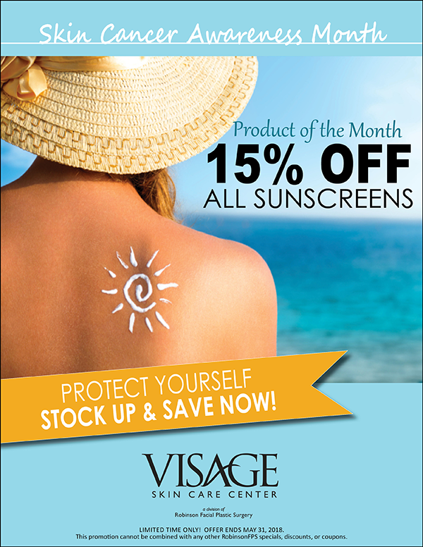 May-SunscreenSpecial-enews
