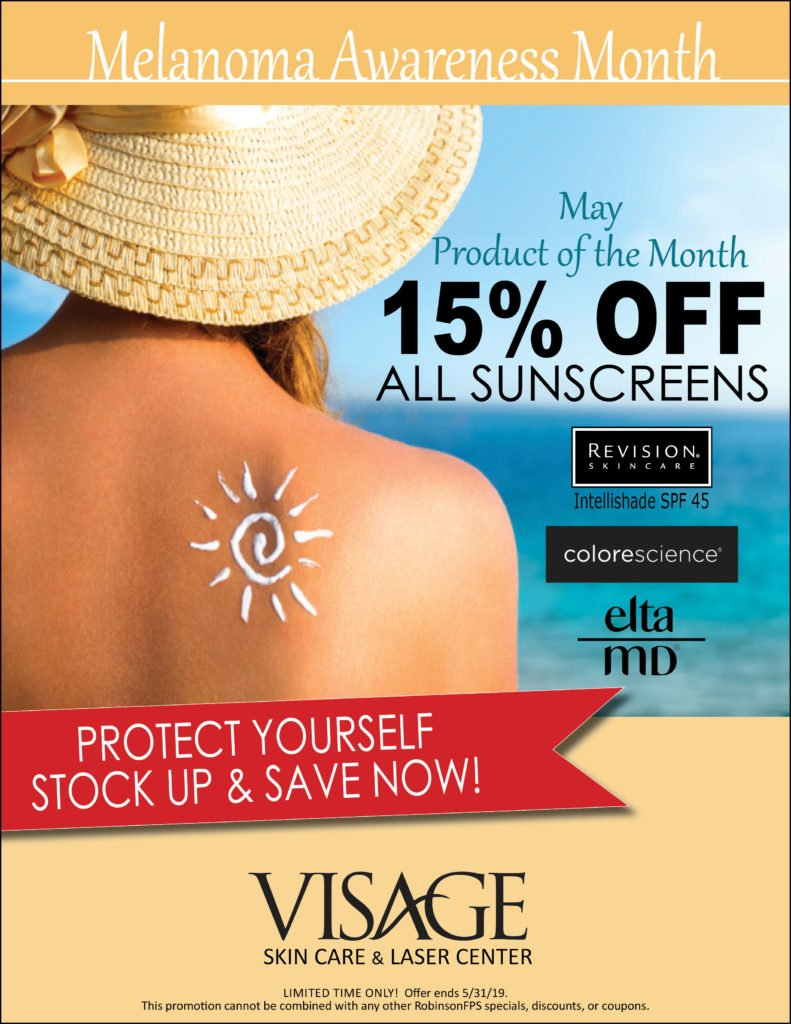 May-Sunscreens-Promotion