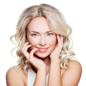 Micro-Laser-Peel-beauty-image