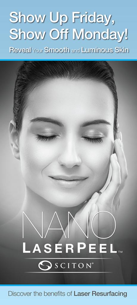 NanoLaserPeel-banner