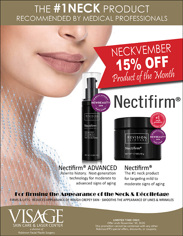 November Product of the Month 2020