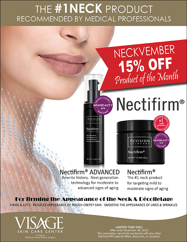 November Product of the Month