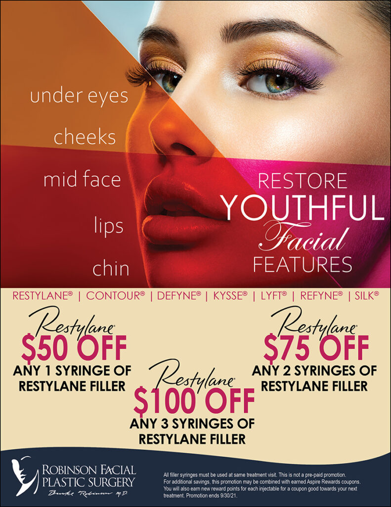 Sept Injectables Special