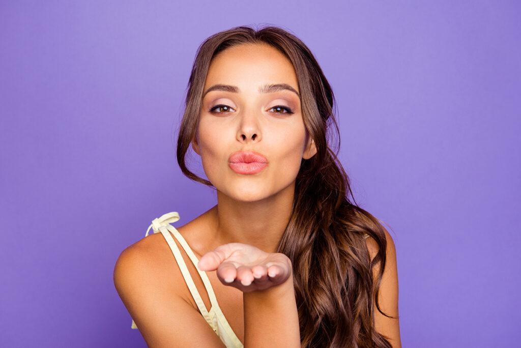 Serving-Face-Lip-Filler-Blog