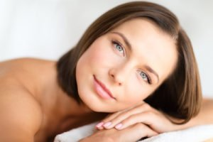 Signs of a good face lift