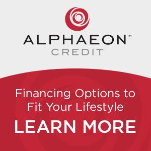 alphaeon-credit-banner
