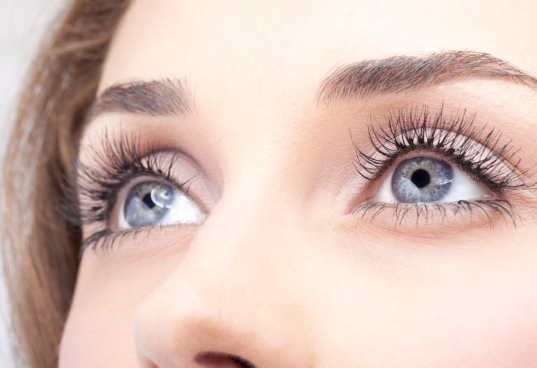 beauty-image-under-eye-rejuvenation