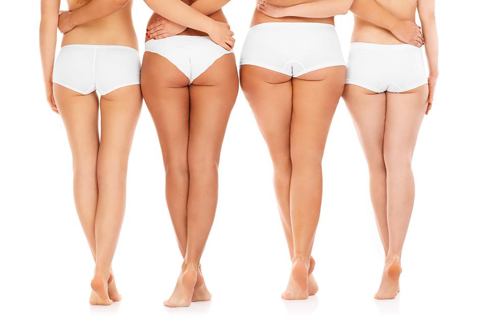 profound cellulite image