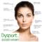 dysport-image