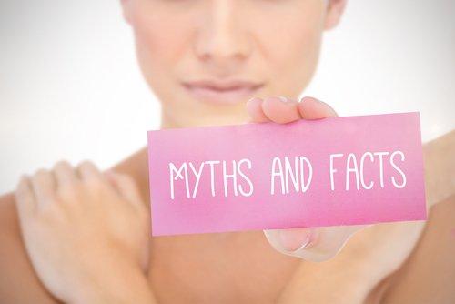 dysport-myths-image
