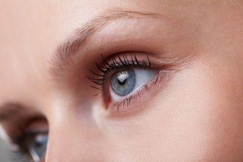eyelids image