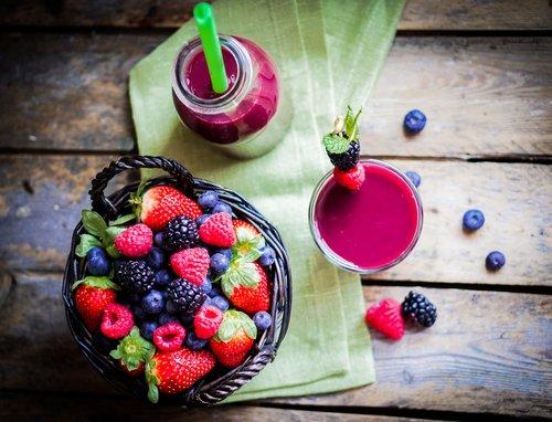 healthy-local-food-services