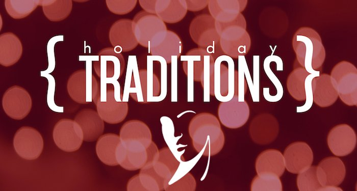 holiday-traditions-image