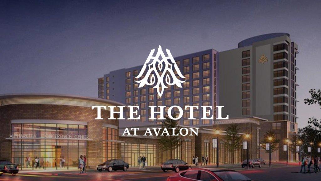 hotel-avalon-logo