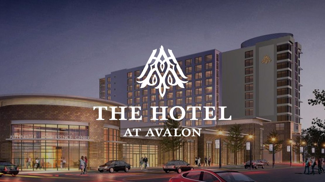 hotel-avalon-logo