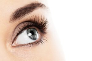 injectables-for-the-eyes