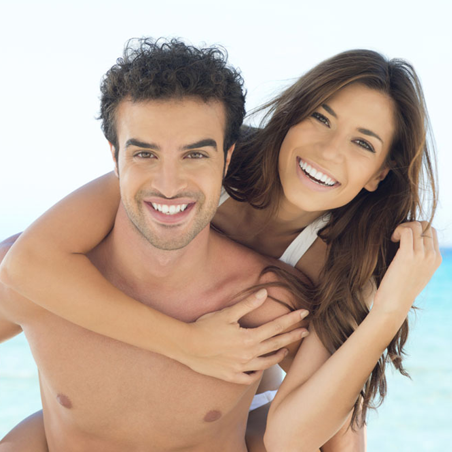laser-hair-removal-image