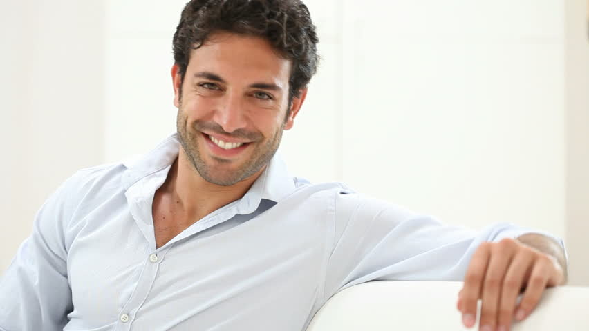 men choosing cosmetic procedures