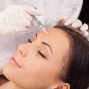 non-surgical-procedures