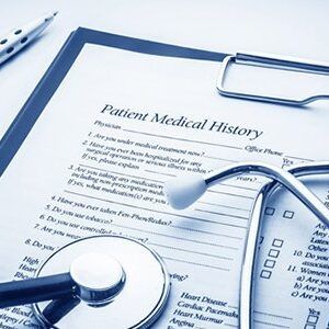 patient-portal-medical-records-image