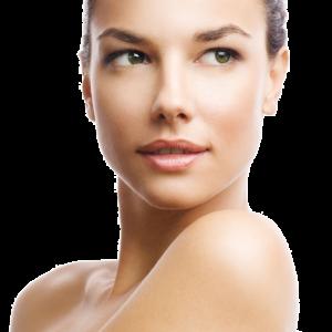 chin implant image