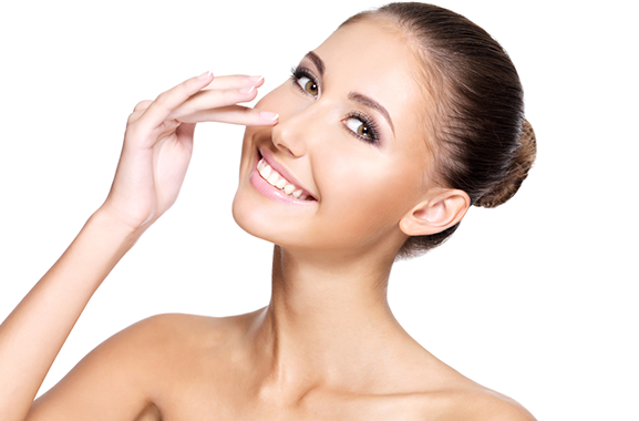 rhinoplasty-beauty-image